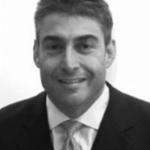 Aaron Sokol