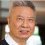 <strong>Mr. Chan Heng Fai </strong>