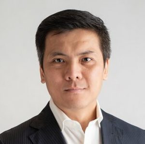 <strong>Kevin Ho</strong>