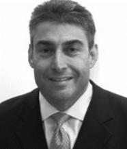 Aaron Sokol,