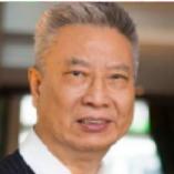 strong<encoded_tag_closed />Mr. Chan Heng Fai /strong<encoded_tag_closed />