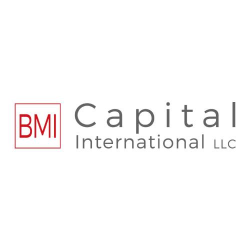 BMI Capital