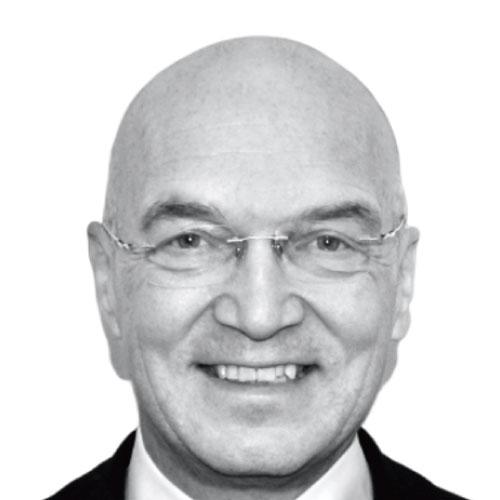 Jorn Husemoen