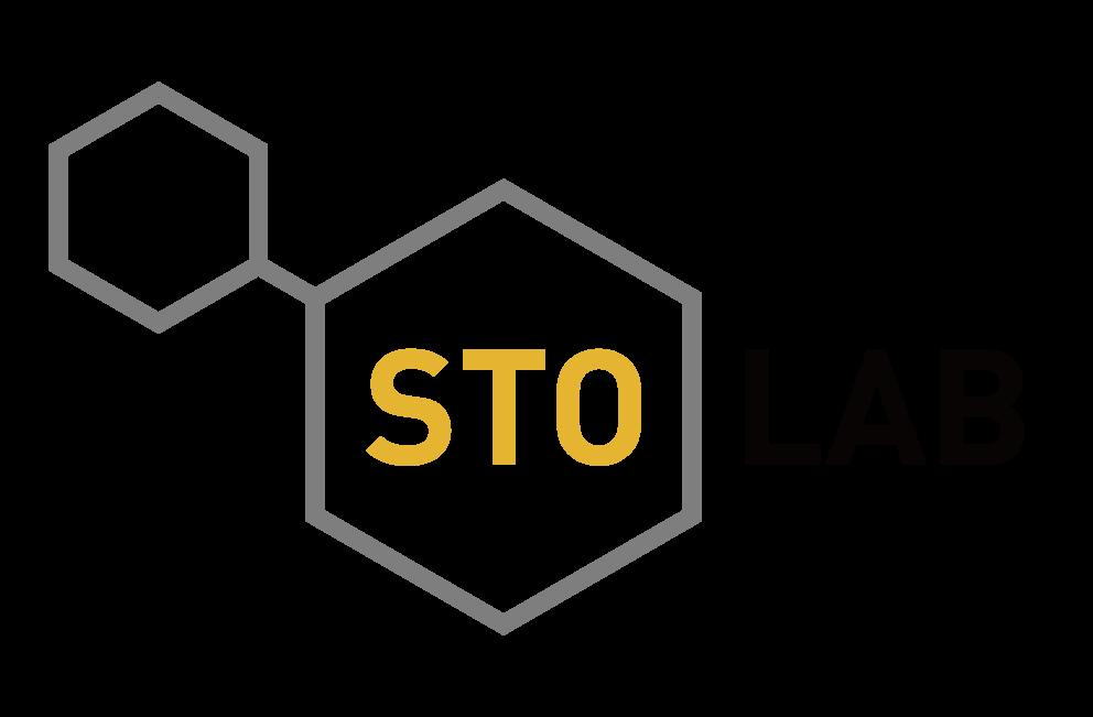 The STO Lab