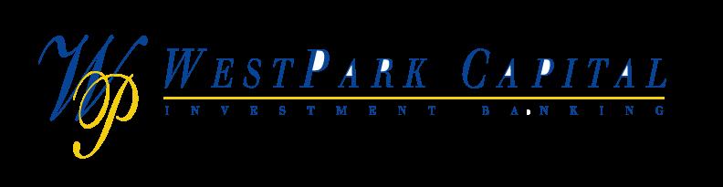 Westpark Capital