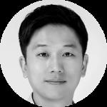 Glenn Woo
