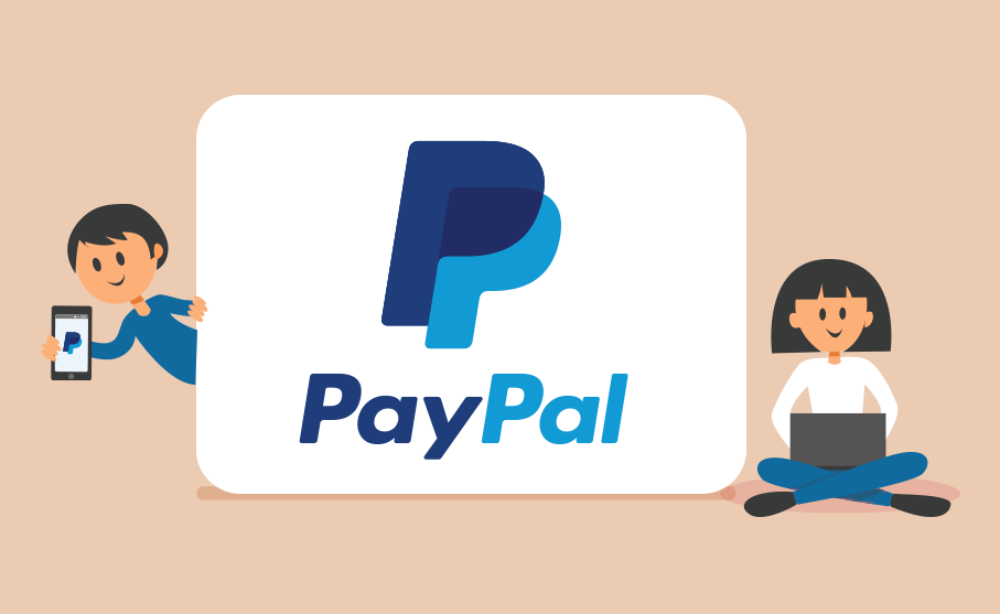 PayPal officially confirms interest in crypto assets