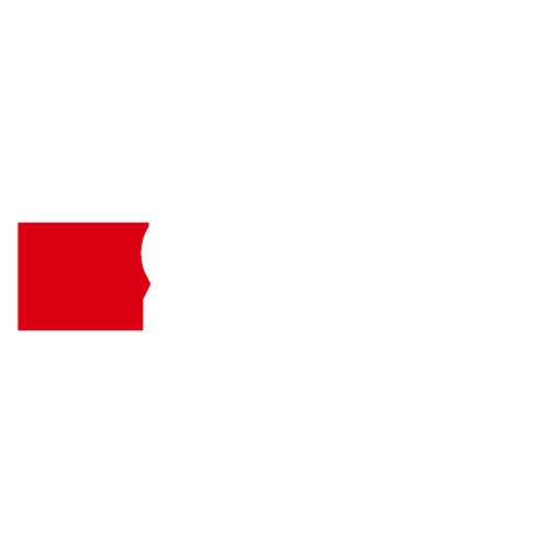 bmi_white_letter