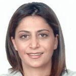 Lara Abdul Malak