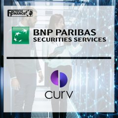 BNP Paribas Securities Services and Curv complete proof of concept for the secure transfer of digital assets