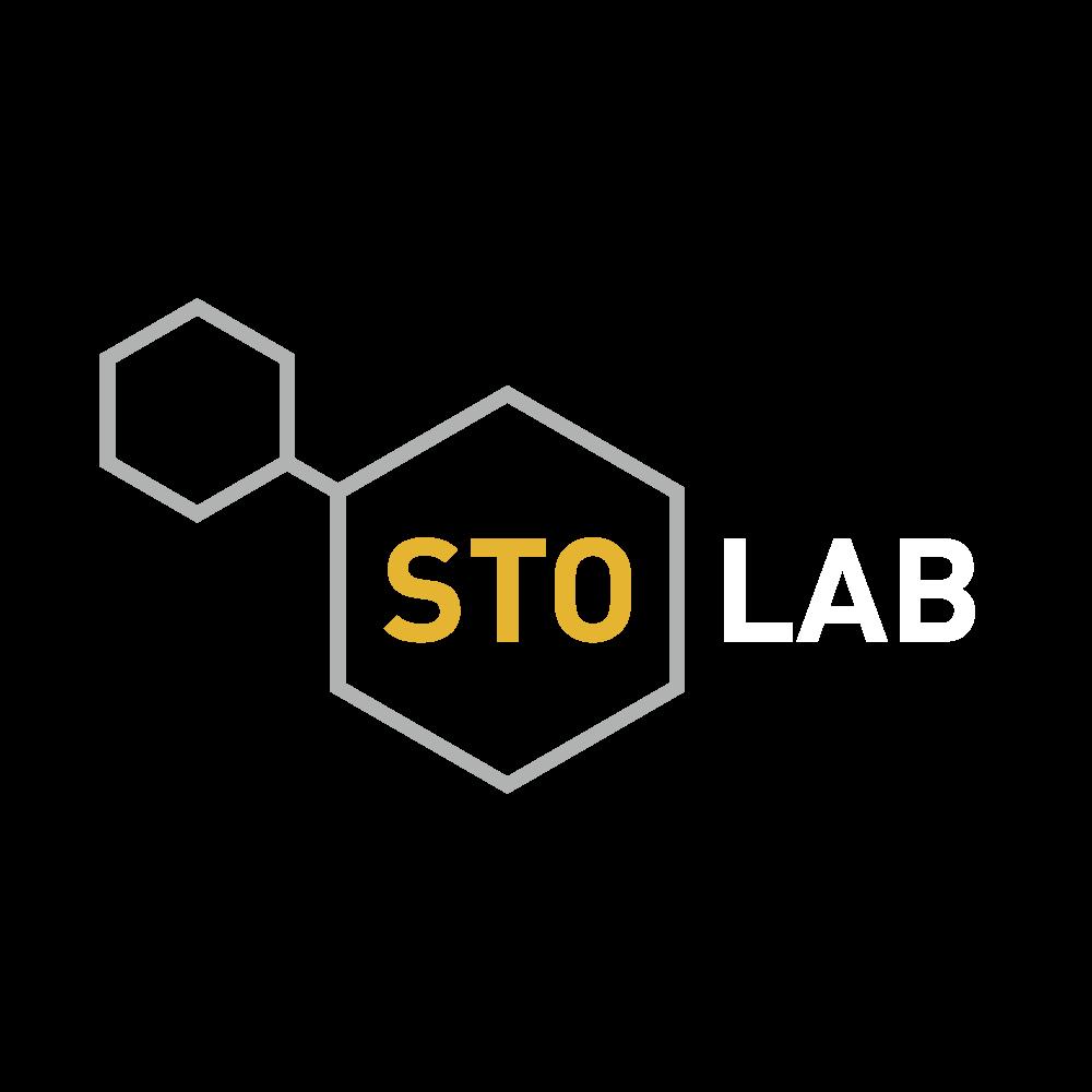 stolab_mail