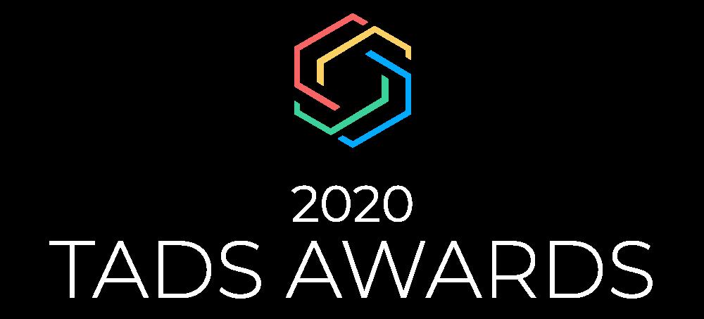tads_logo_mail