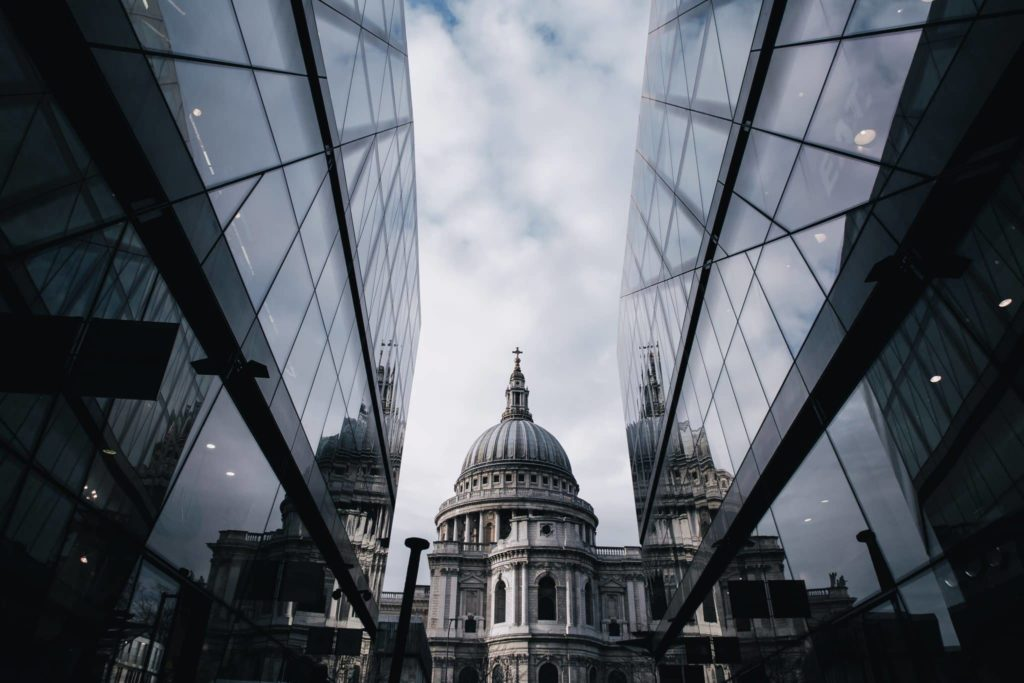 Archax joins London Stock Exchange Group's ELITE