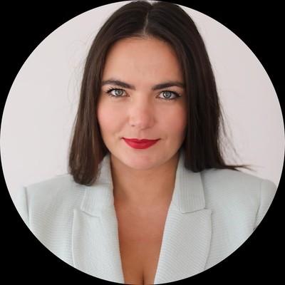 Nikoletta Csanyi